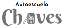 AutoEscuelaChaves